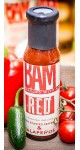 BAM! Red with Fire Roasted Peppers & Jalapenos