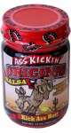 Ass Kickin' Original Salsa