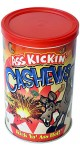 Ass Kickin' Cashews