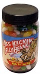 Ass Kickin' Jelly Beans