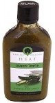 Blair's Q Heat Collection Jalapeno Tequila Hot Sauce