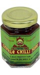 Chillipepper Pete's Chipotle Chilli Paste