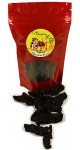 Dried Chipotle Chillies - 40g