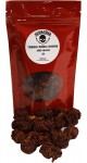 Dried Trinidad Moruga Scorpion Chillies