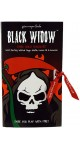 Grim Reaper's Black Widow Dark Chilli Chocolate