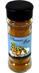 Pleasure & Pain Pure Naga Chilli Powder