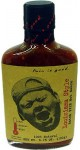 Pain is Good - Batch #218 Louisiana Hot Sauce